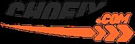 logo Chofix.com