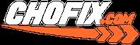Chofix.com - Traslados y coches con chófer al mejor precio.